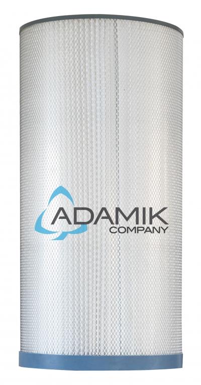 Filtr FPE-510-10 polyesterový k odsávání ADAMIK FT 200 - FT 616