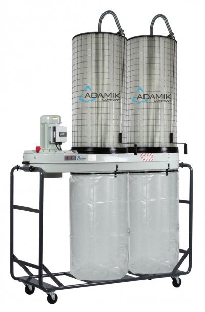 ADAMIK FT 400 MPEAC