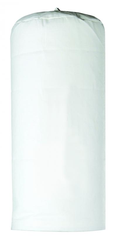 Filtr F530 pro odsávání ADAMIK MOBIL 200 a ACword FT 302