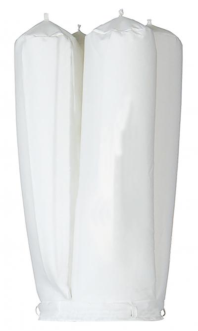 Filtr hadicový F630H pro odsávání ACword FT 400 - FT 504