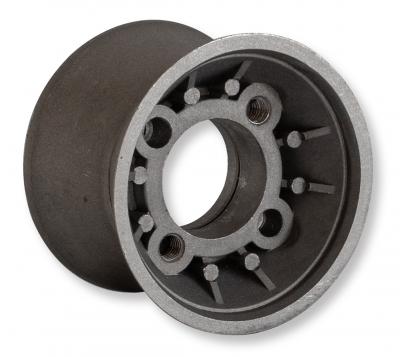Vnitřní disk kolečka PORO120F pro podavače