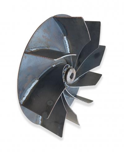 Rotor pro odsávání ACword FT 400, FT 403 a FT 404
