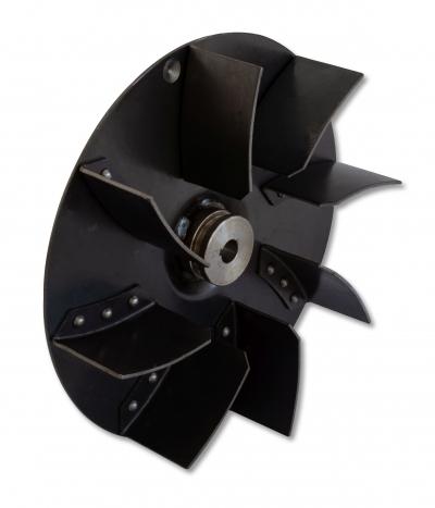 Rotor pro odsávání ADAMIK FT 200 a FT 202