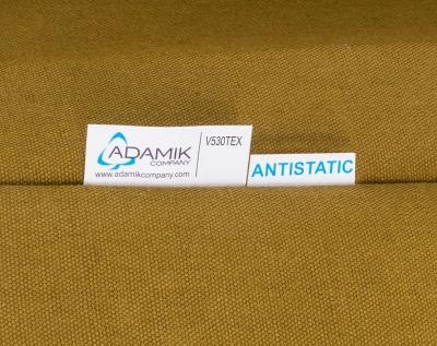 Antistatický textilní vak