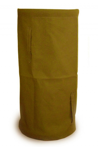 Odpadní vak V340TEX textilní k odsávání ADAMIK FT 100