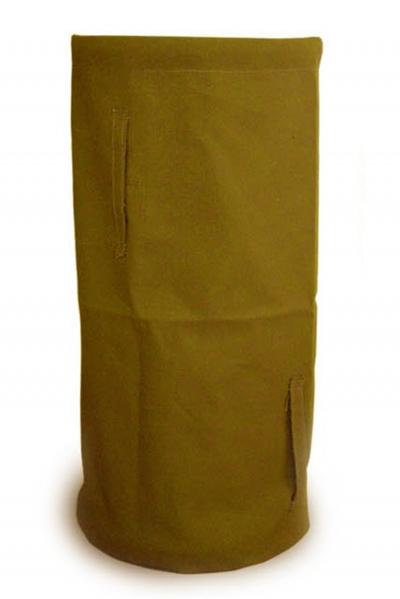 Odpadní vak V510TEX textilní k odsávání ADAMIK FT 302 a FT 400