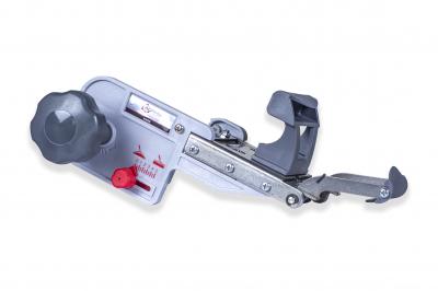 Kapovací nůžky ADAMIK TK65